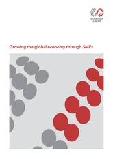 edinburgh_group_research_-_growing_the_global_economy_through_smes