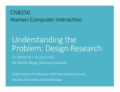 lecture3_Understanding problem by design research.pdf