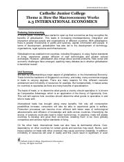 2014_H1_International_Trade_Lecture_Notes
