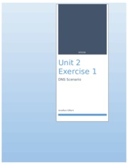 nt 1330 dns scenario This topic is part of the dns policy scenario guide for windows server 2016.