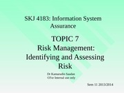 Topic7_Risk_Mngnt_IdAss_risk