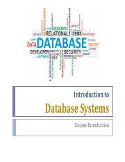 0_IntroductionToDatabaseSystems.pdf
