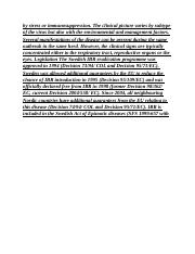 BIO.342 DIESIESES AND CLIMATE CHANGE_5890.docx