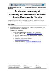 Termo 4 - Distance Learning 4.docx