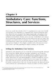 9._Ambulatory_Care_Functions,_Structures,_and_Services.pdf