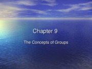 Chapter 9_class presentation.ppt