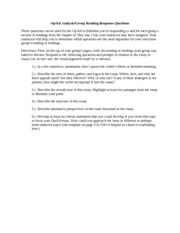 OpEd-Analysis-Group-Reading-Response-Questions (1)