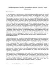 10-The_Development_of_Modern_Heterodox_Economic_Thought-PK-Chapter_14