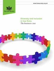 Diversity and inclusion in law firms - the business case.pdf
