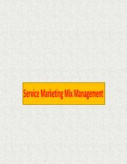 servicemarketingmixmanagement-180811091328.pdf