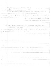 discussion questions chapt 2