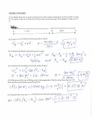 practice midterm solutions.pdf