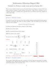 statistics_for_business_exam_revision_worksheet_spr_2016_solutions (3)