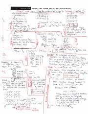 #2_NumberSys2_BasicLogicGates_LectureNotes_Post.pdf