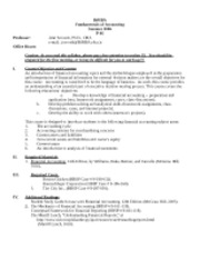 342 Uses AF Form 973 Request and Authorization for Change of ...