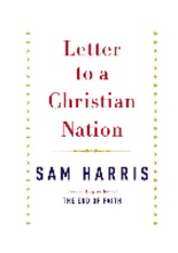 Sam Harris- Letter to a Christian Nation.pdf