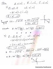PHY 103 - Chapter 1 - Exercises-solution 143910 (1).pdf