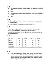 solutions for additional exercises.pdf