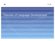 Theories+of+Language+Development+140