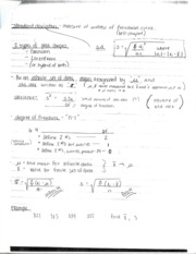 qauntitative chem notes chpt 4__024