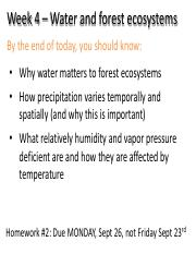 Week4_Forests&Water_Part1.pdf