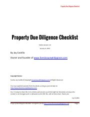 PROPERTY-DUE-DILIGENCE-CHECKLIST-V1-FROM-ForeclosurePhilippines.com.pdf