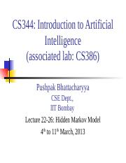 cs344-lect22to26-HMM-4to11mar13.pptx