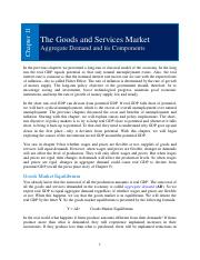 Chapter 11 _Goods and Services Market_.pdf