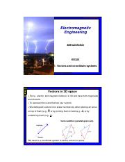 325_Sp16_1_Review_of_vector_analysis.pdf