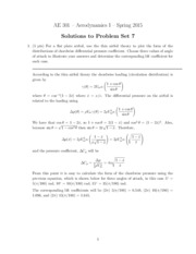 HW7_solutions_S15 (1)