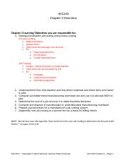 ACC242 Chapter 03 Student Materials.docx