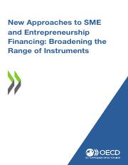 New-Approaches-SME-full-report