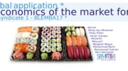 Day2-Case15-Global Application The Brutal Economics of the Market for Bluefin Tuna (Page 333).pptx