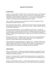 federalist paper 39