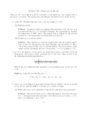 homework2sol