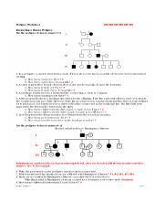 genetics-pedigree-worksheet-answer-key_207086.png ...