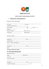 2.-ASEAN-Leaders-Fostering-Program-2013-2013_Application-Form-2gaxphh