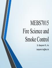 Session 04 - Fire Safety Design (19-20).pdf
