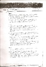 AS Biology Answer book(1)