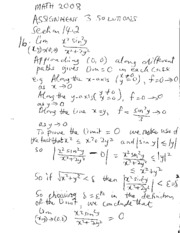 math2008_assignment_solutions3