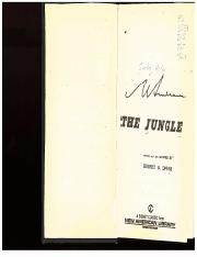 The_Jungle