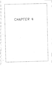 Chapter_4