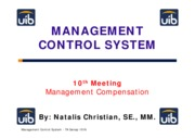 Meeting 10 - Management Control System.pdf