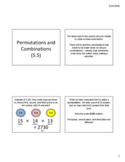 Permutations_and_Combinations-5.5-Notes