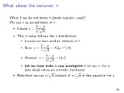 02_Part2_Univariate_data_analysis.pdf