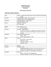 POSC 120 Final Review Sheet (2) (1)
