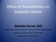 Lecture 1-Perio eff on Sys Health ppt.unlocked