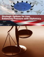 documents.mx_strategic-options-for-iran-balancing-pressure-with-diplomacy.pdf
