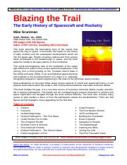 Blazing_the_Trail._The_Early_History_of.pdf