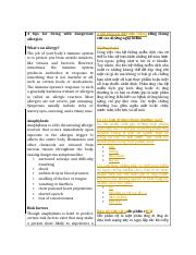 HC_All-Live-4_Tips_For_Living_With_Dangerous_Allergies-VN591640-A.docx